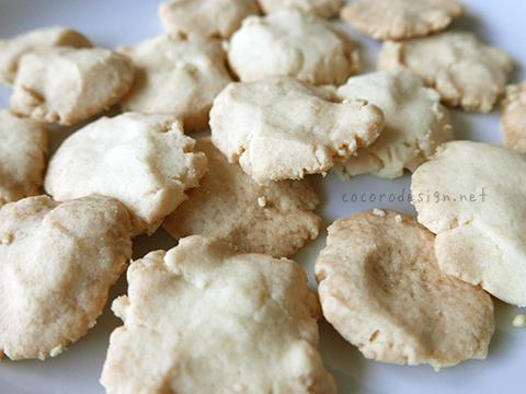 chibi_cookie.jpg