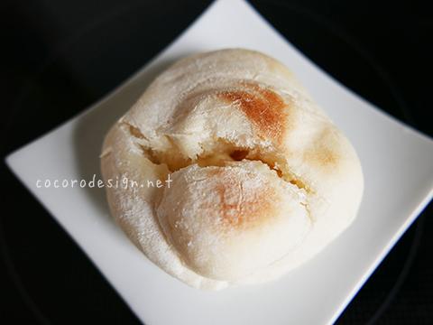 t_bread2.jpg